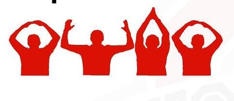 O-H-I-O window Decals